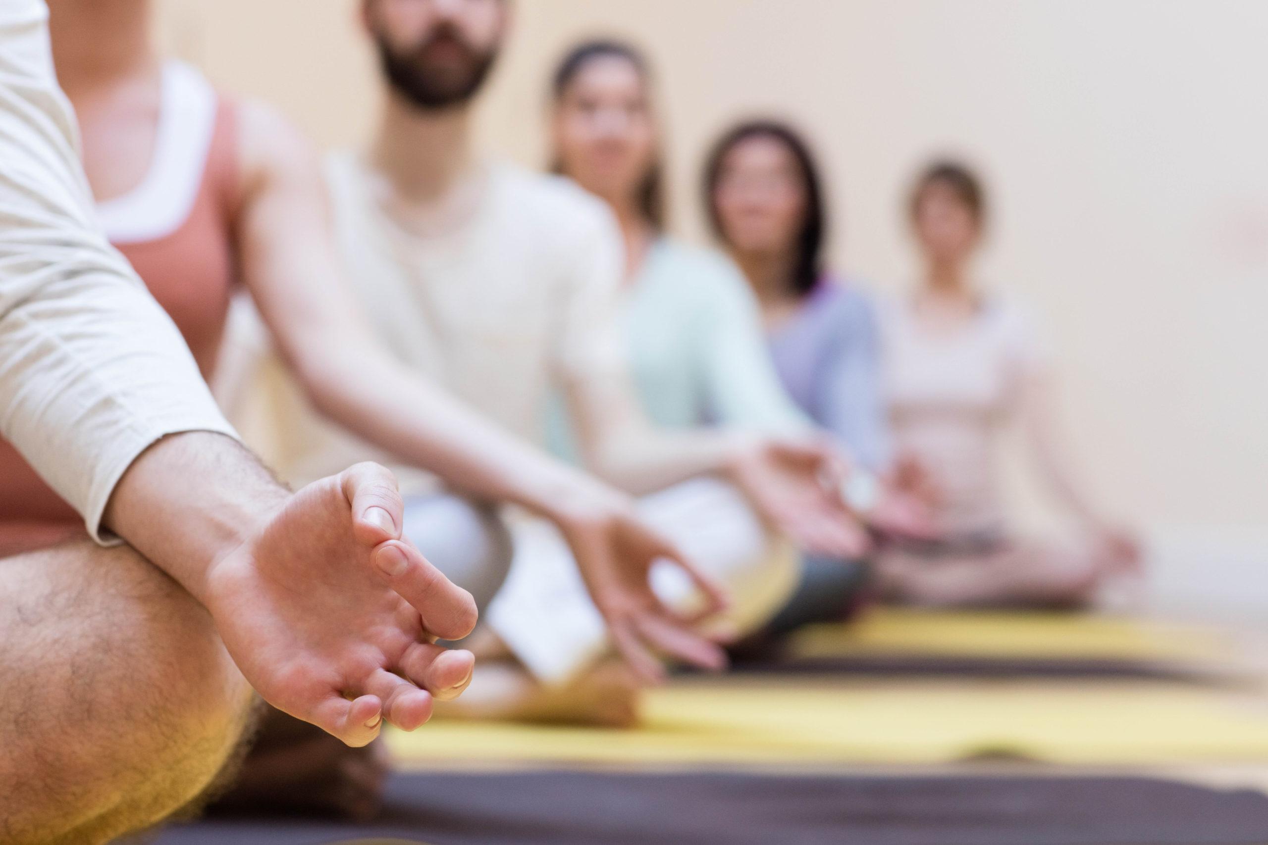 méditation, relaxation, sophrologie